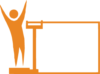 Mind Over Weight Logo