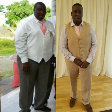 charles-weight-loss